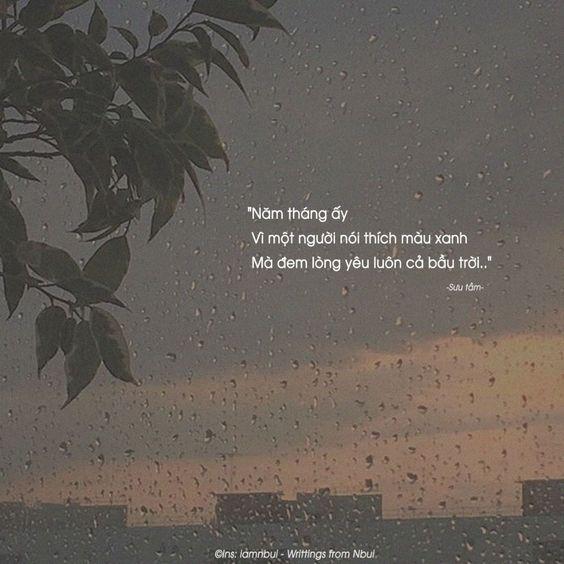 1001 những câu stt buồn về tình yêu hay