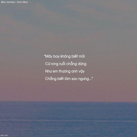 Những câu nói buồn về tình yêu đầy tâm trạng khiến bạn phải khóc