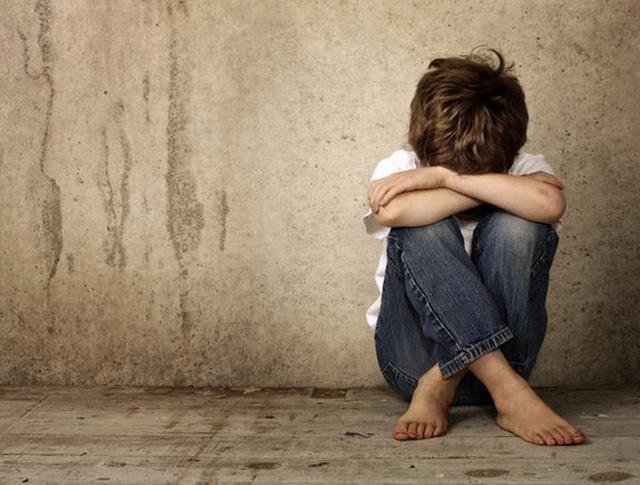 Dấu hiệu của trẻ tự kỷ