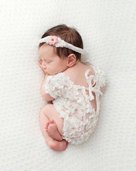 Tên đẹp cho bé gái và ý nghĩa từng cái tên