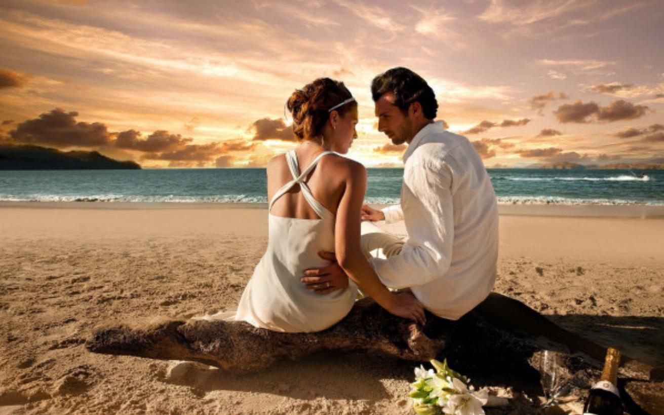 Lời chúc buổi sáng lãng mạn