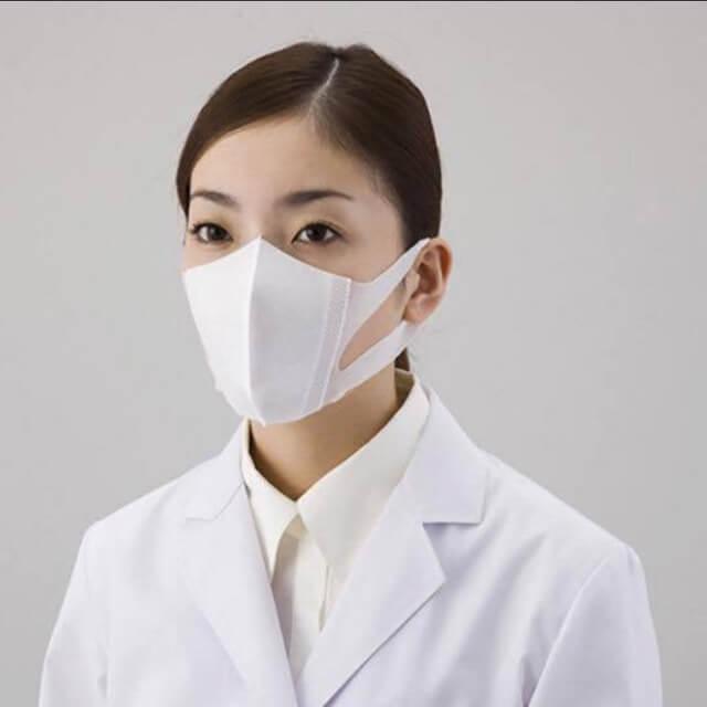Khẩu trang nào có thể phòng tránh được chủng virus corona nCoV