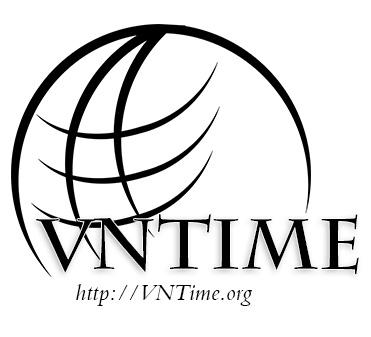 Logo AMP VNTime