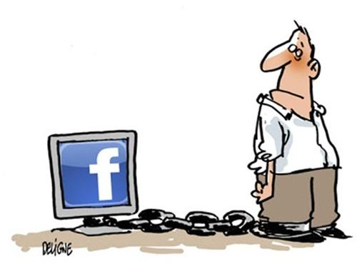 Hướng dẫn cách xóa facebook vĩnh viễn