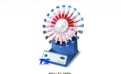 Chuyên phân phối máy lắc công cụ cần thiết trong phòng thí nghiệm