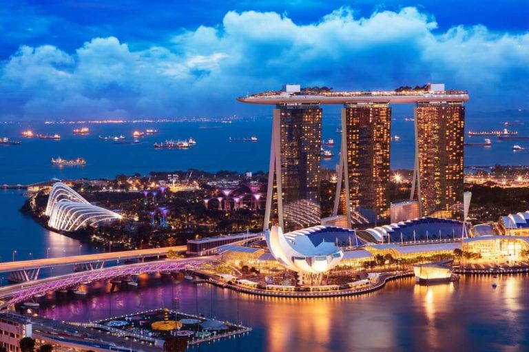 Du học Singapore nên chọn trường nào bạn đã biết chưa?
