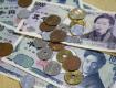 Những câu hỏi về tiền bạc và hình ảnh đẹp nhất về tiền