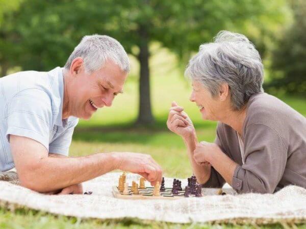 Công dụng hoa đậu biếc giúp giảm nguy cơ mất trí nhớ