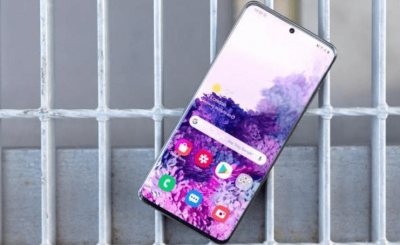 Có nên mua Samsung Galaxy S20 Ultra thời điểm này không
