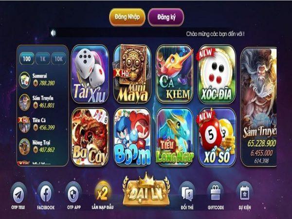 Ngoài soi kèo bóng đá, soi cầu xổ số người chơi còn có thể tham gia trò chơi Casino trực tuyến