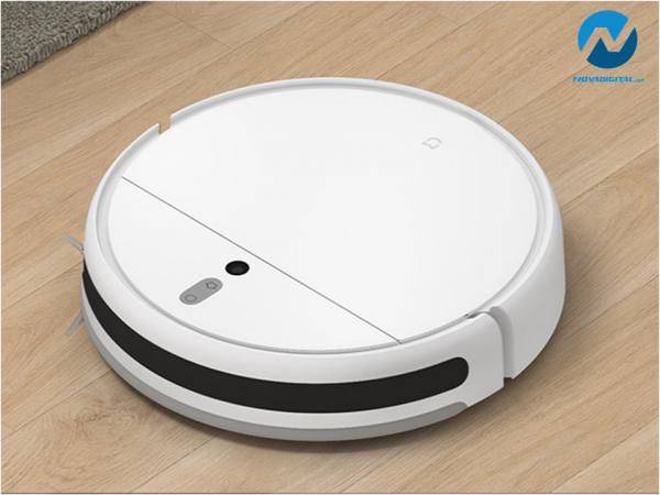 Robot Xiaomi mijia 1c đẹp
