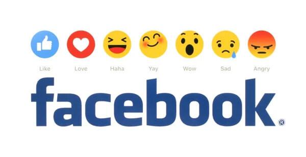 Ý nghĩa icon facebook