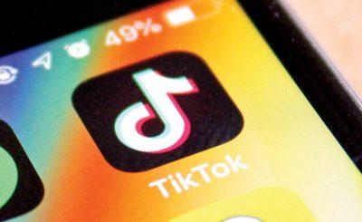 Hướng dẫn cách trao đổi follow, follow chéo nhau trên Tik Tok