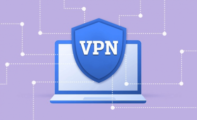 Tìm hiểu cách bỏ chặn trang web bằng VPN