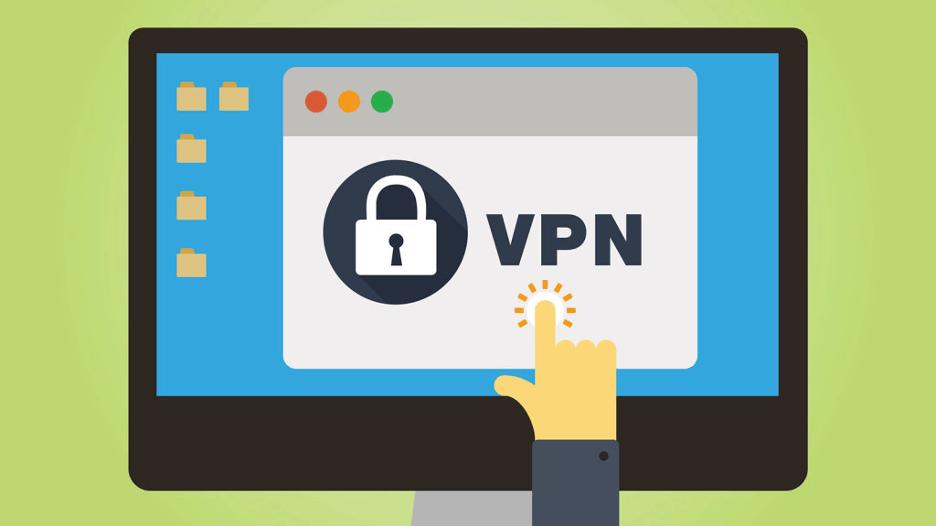 VPN là gì? Dùng nó như thế nào để bỏ chặn trang web