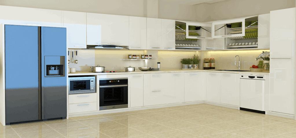 Địa chỉ dịch vụ sửa bếp từ tại nhà uy tín và đáng tin cậy tại Hà Nội