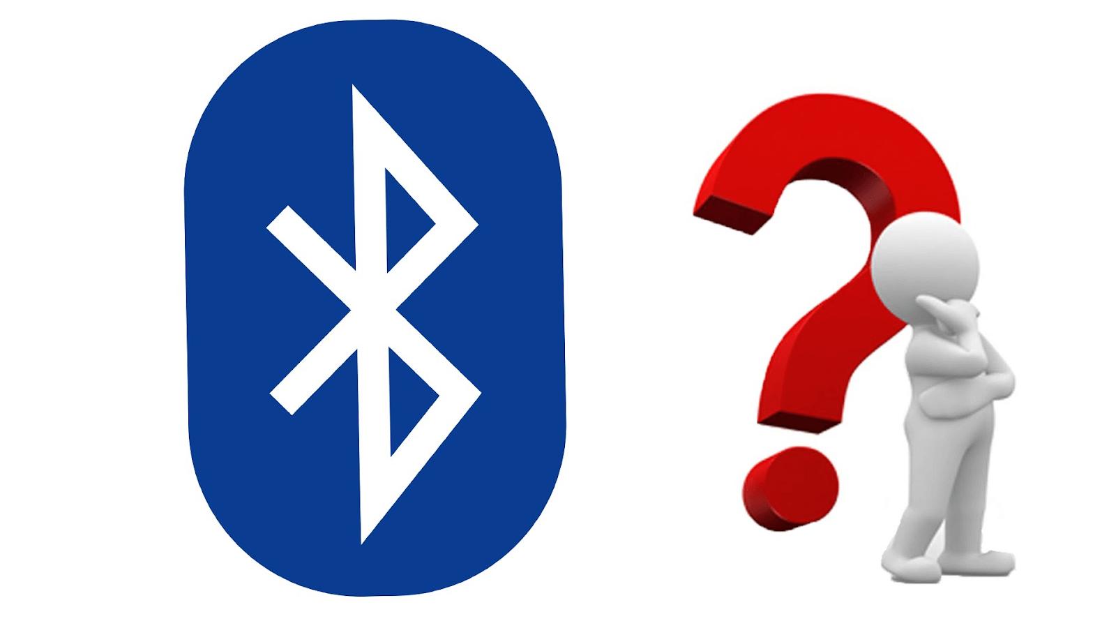 Điện thoại Vivo gặp sự cố kết nối với Bluetooth