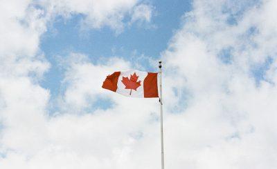Canada - Đất nước mơ ước của những người dân nhập cư