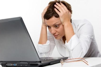 Làm thế nào để nâng hiệu năng laptop - Cách cải thiện hiệu suất máy tính