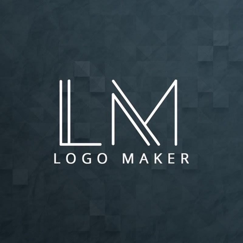 Logo Maker là phần mềm thiết kế logo trực tuyến miễn phí được sử dụng phổ biến