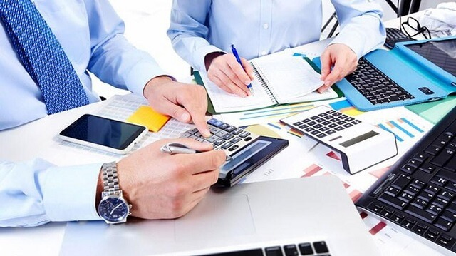 Cần phải tính toán hợp lý chi phí và doanh thu