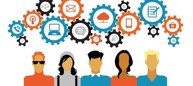 Doanh nghiệp phải xác định giá trị sản phẩm cung ứng cho khách hàng