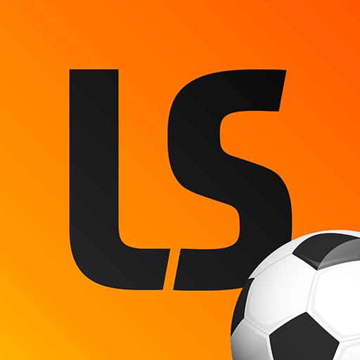 Ứng dụng và website xem bóng đá trực tuyến cực nhanh