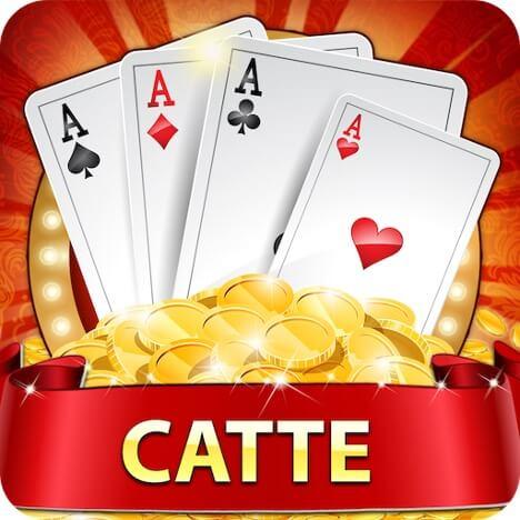 Kinh nghiệm chơi Catte bách chiến bách thắng tại Zbet