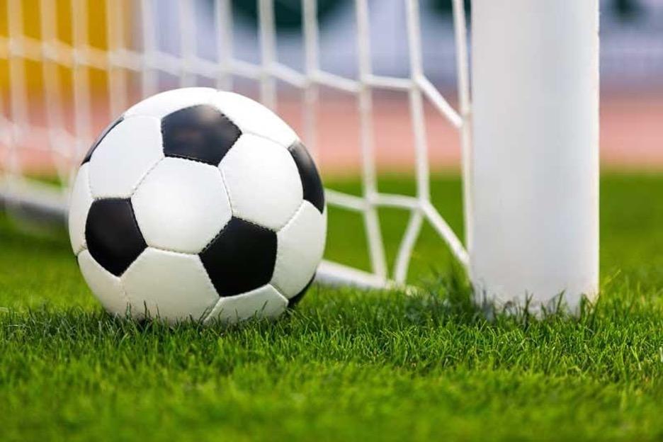 Kinh nghiệm tìm kiếm số liệu vàng khi chơi cá cược bóng đá