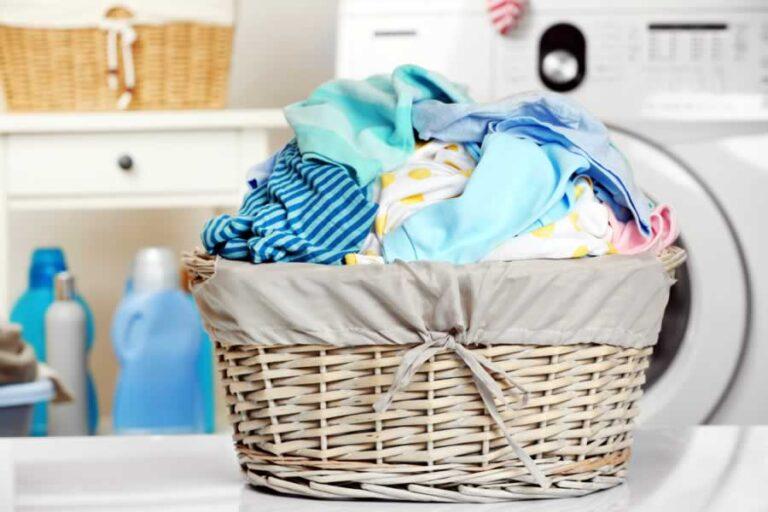 Tìm hiểu dịch vụ giặt ủi giá rẻ tại Quận 7 TPHCM