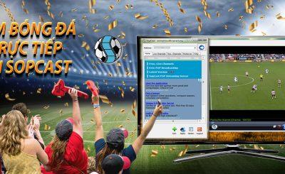 Top 6 ứng dụng xem bóng đá trực tuyến nhanh chóng tốc độ cao
