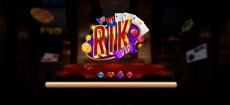 Đẳng cấp làm nên thương hiệu của cổng game Rikvip