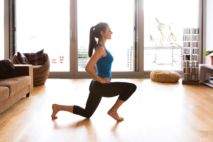 3+ Cách giảm cân nhanh nhất tại nhà chỉ sau 7 ngày cực hay
