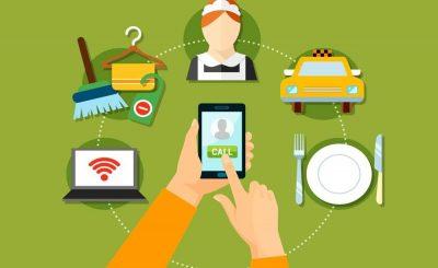 Tổng hợp 10+ phần mềm quản lý khách sạn tốt nhất và hiệu quả nhất cho người dùng hiện nay 2020