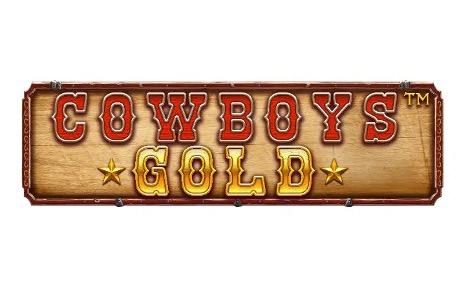 Cách chơi Cowboys Gold Slot đơn giản