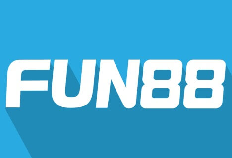 Nhà cái Fun88