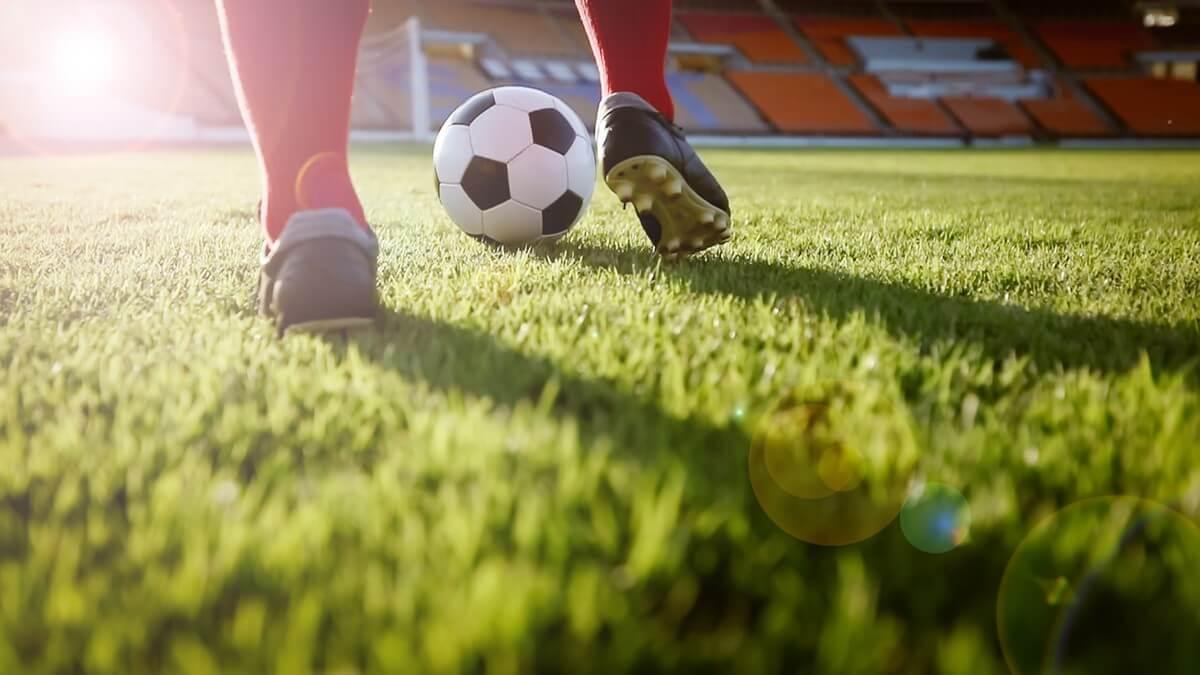 Giải đáp cá độ bóng đá qua mạng có an toàn không?