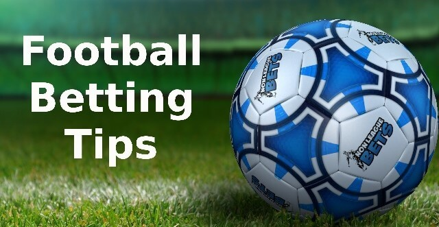 Chia sẻ kinh nghiệm mua tips bóng đá