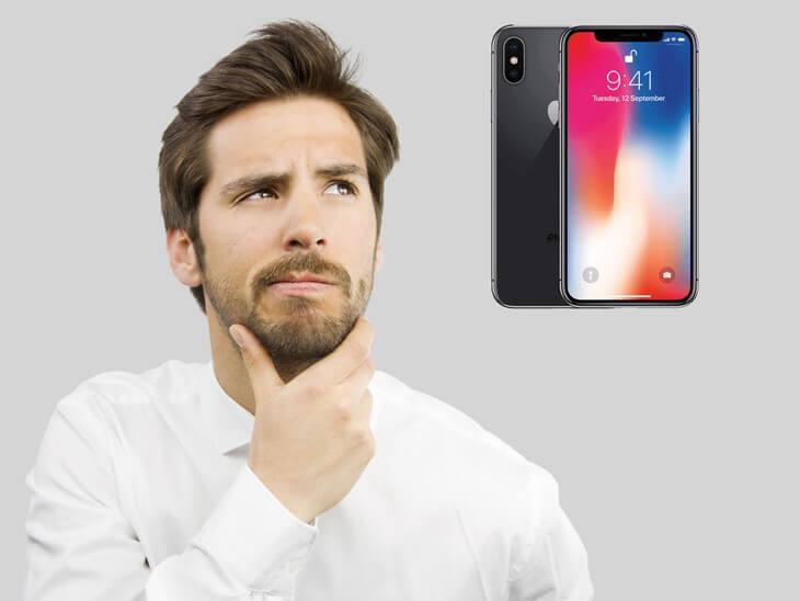 Nên mua iPhone Xách Tay nào TỐT NHẤT?