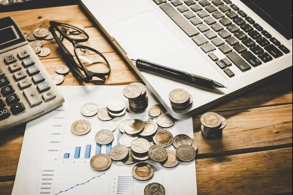 Hướng dẫn chứng minh tài chính và nguồn thu nhập khi vay vốn
