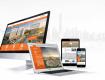 Chiến lược thiết kế website dịch vụ chuyên nghiệp