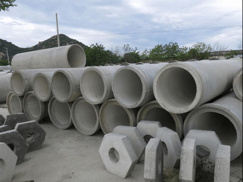 Tìm hiểu về ống cống ly tâm của Công ty TDC1