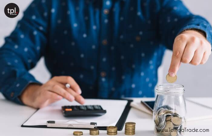 Có nên đầu tư Forex hay Bitcoin không?