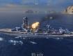 Game World of Warships