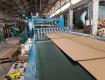 [Tìm hiểu] Quy trình sản xuất giấy carton tại Siêu thị ngành in