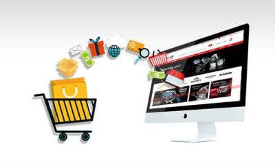 Top 5 lý do không nên tạo website miễn phí để bán hàng