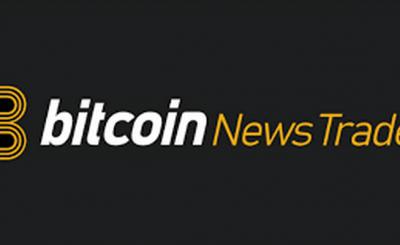 Bitcoin News Trader là gì?