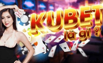 Hướng dẫn đăng ký Kubet