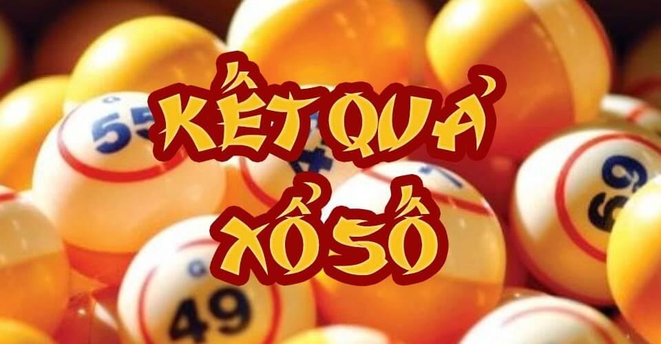 Xổ số trò chơi may rủi nhưng đem lại nhiều may mắn giúp bạn đổi đời khi trúng giải